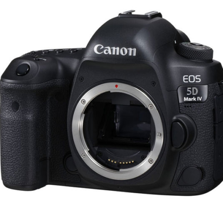 Hire Canon 5DIV Body Only. Book Online today or call (03) 9725 3816. Hire cameras, lenses, flashes and audio gear. Including top brands: Canon, Nikon, Sigma and Rode. Available at Croydon Camera House.