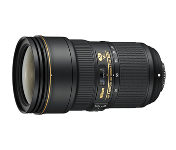 Hire Nikon 24-70mm 2.8e lens. Book Online today or call (03) 9725 3816. Hire cameras, lenses, flashes and audio gear. Including top brands: Canon, Nikon, Sigma and Rode. Available at Croydon Camera House.