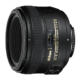 Hire Nikon 50mm 1.4 lens. Book Online today or call (03) 9725 3816. Hire cameras, lenses, flashes and audio gear. Including top brands: Canon, Nikon, Sigma and Rode. Available at Croydon Camera House.