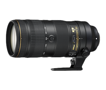Hire Nikon 70-200 2.8 ii lens. Book Online today or call (03) 9725 3816. Hire cameras, lenses, flashes and audio gear. Including top brands: Canon, Nikon, Sigma and Rode. Available at Croydon Camera House.