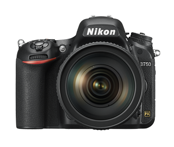 Hire Nikon D750 body only. Book Online today or call (03) 9725 3816. Hire cameras, lenses, flashes and audio gear. Including top brands: Canon, Nikon, Sigma and Rode. Available at Croydon Camera House.