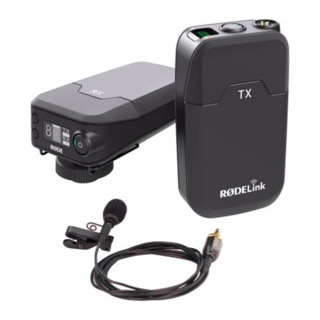 Hire Rode Film Maker Kit. Book Online today or call (03) 9725 3816. Hire cameras, lenses, flashes and audio gear. Including top brands: Canon, Nikon, Sigma and Rode. Available at Croydon Camera House.